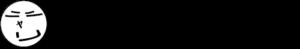 NIYARI計画